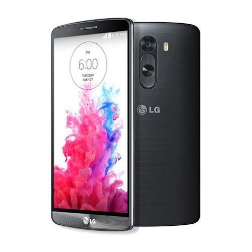 G3 D855 marki LG telefon komórkowy