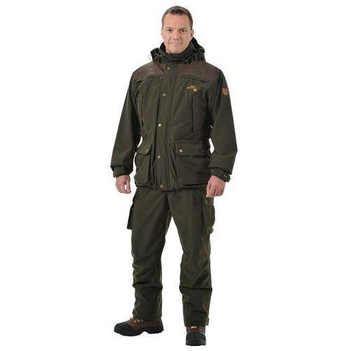 Jahti jakt Komplet odzieży - zestaw pro 2013