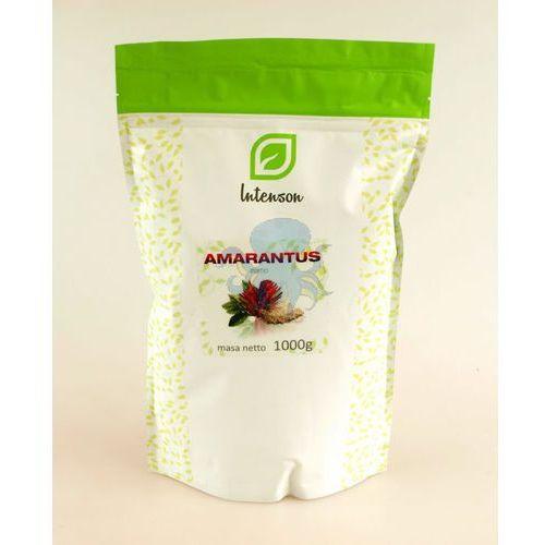 Amarantus 1 kg Intenson