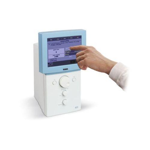 Btl - 5000 swt power aparat do terapii uderzeniowej