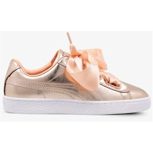 PUMA BASKET HEART COP, 36673003