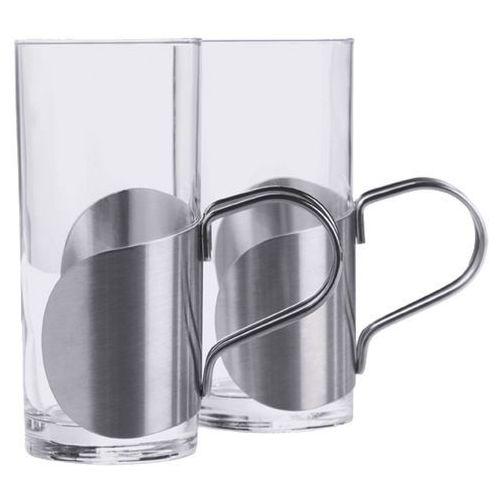 Contacto Szklanki na herbatę lub latte 0,25 l - komplet 2 sztuk | , 1270/002