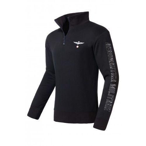 bluza x1606-1608, Aeronautica militare