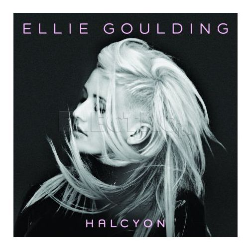 Halcyon (pl) marki Universal music