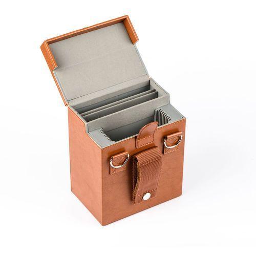 Pudełko na filtry NISI Case-All in one 100mm