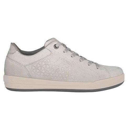 d98478e1 Nowe damskie buty lisboa lo ws offwhite rozm.38/245mm 2018 marki Lowa  149,99 zł nowe damskie BUTY LOWA LISBOA LO WS wymiar 38/245MM Lisboa to  casualowe buty ...