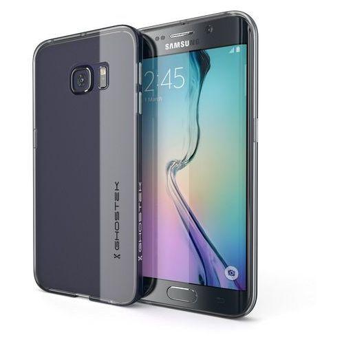 Ghostek Cloak Samsung Galaxy S6 Edge Black Saphire