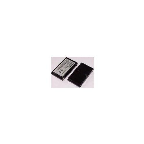 Bateria Motorola Handie-Com 1300mAh 9.4Wh NiMH 7.2V