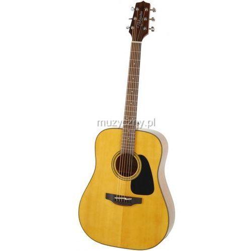 gd30-nat gitara akustyczna marki Takamine