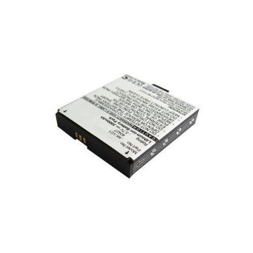 Zamiennik Bateria emporia talk ak-v20 ak-v21 2000mah 7.4wh li-ion 3.7v do telefonu komórkowego