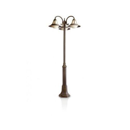 Provence latarnia myGardem - produkt dostępny w 5lampy
