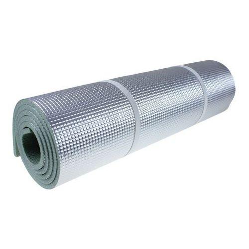 Nieznany Karimata pf 180x50 8mm oliwka aluminium