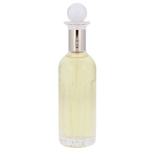 Elizabeth Arden Splendor Woman 125ml EdP