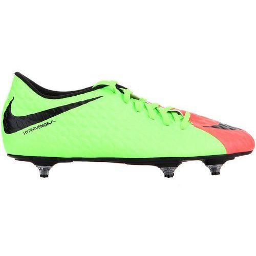 Nike hypervenom phade iii sg 852544-308