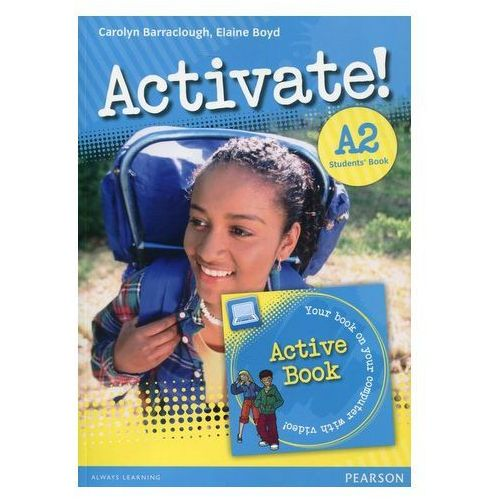 I active book гдз
