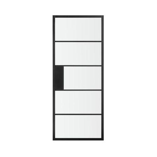 Drzwi przesuwne CHLOE 90 Uniwersalne ARTENS (3276000322238)