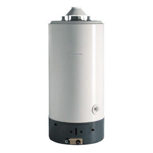 ARISTON 120 P CA LAT Gazowy podgrzewacz wody 3500040 - oferta (05e4d44e030f868c)