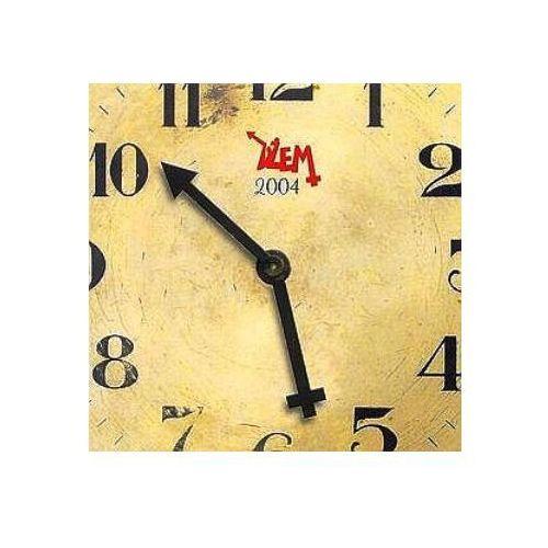 Dżem - 2004 marki Emi music