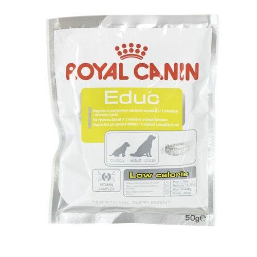 Royal Canin cukierek EDUC 50g (3182550781022)