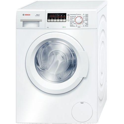Bosch WAK24260PL - produkt z kat. pralki