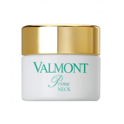 Valmont Prime Neck | Krem do szyi 50ml