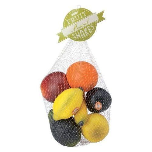 fruit shaker 7-częściowa sieć marki Remo