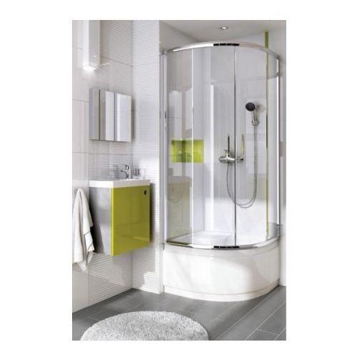 KYP 453K marki Deante - prysznic