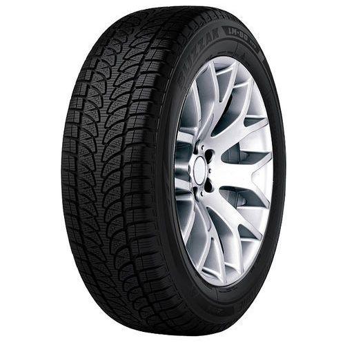Bridgestone Blizzak LM-80 Evo 265/60 R18 110 H