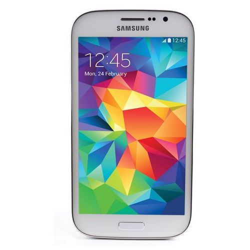 Samsung Galaxy Grand Neo GT-i9060, produkt z kat. telefony