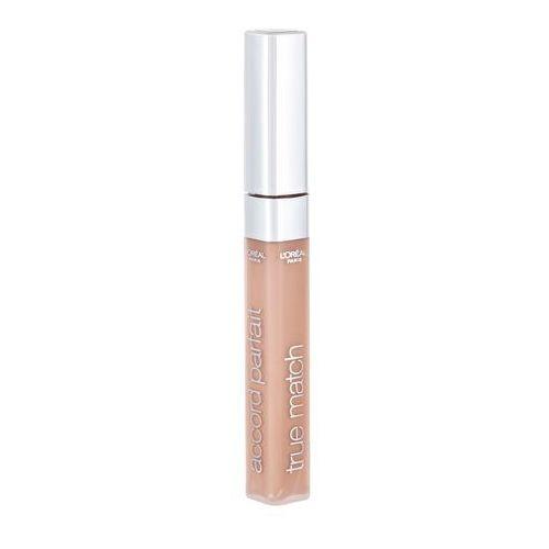 L'Oréal - True Match - Perfect Match - Korektor w płynie - 3.R/C - ROSE BEIGE