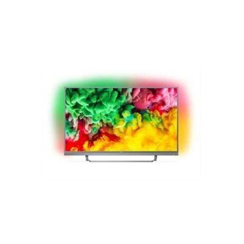 TV LED Philips 55PUS6803