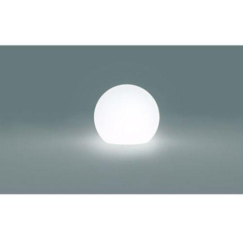 lampa ogrodowa cumulus l 6978 marki Nowodvorski lighting