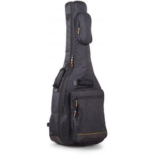 Rockbag DL pokrowiec na gitarę akustyczną