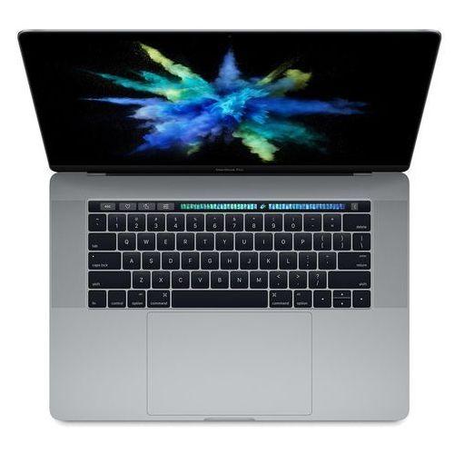 MacBook Pro MLH32Z marki Apple [Mac OS]