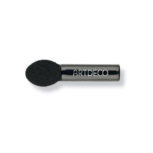 Artdeco Rubicell mini applicator aplikator do cieni gąbeczka mini (4019674060179)