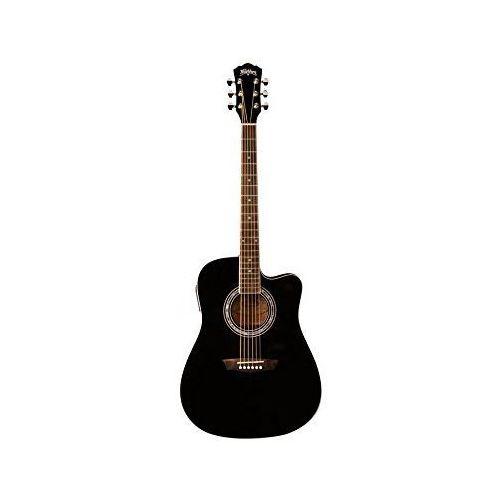 Washburn wa90 c b gitara akustyczna