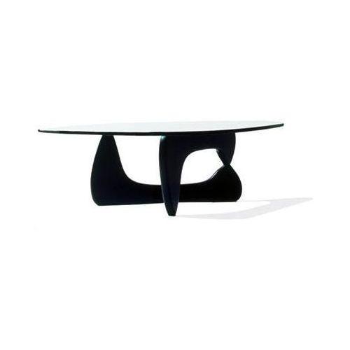 Stolik Trix z kategorii stoliki i ławy