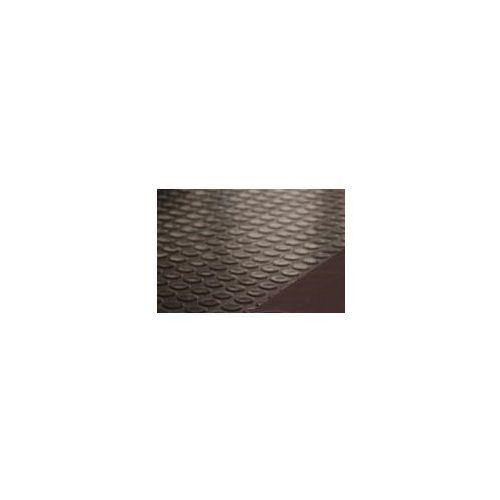 płyta metro czarna – molet krążkowy - wykładzina gumowa od STAMAR SEALS