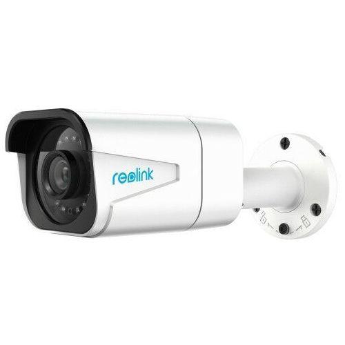 Kamera POE Reolink B800 4K (6972489770177)