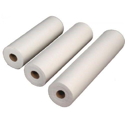 Cosnet Podkład włókninowy flizelinowy biały 60cmx50mb