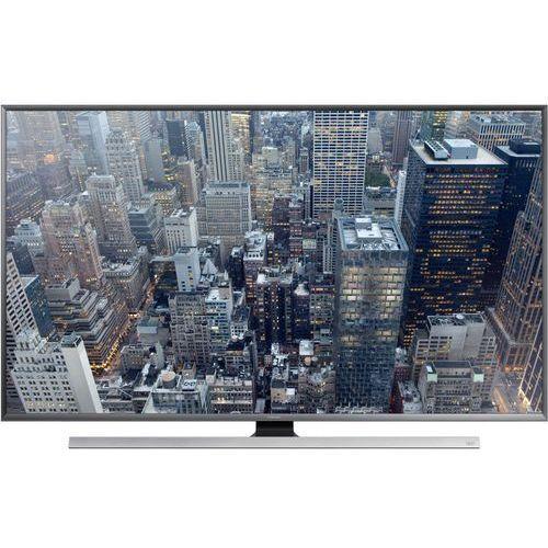 TV Samsung UE40JU7000