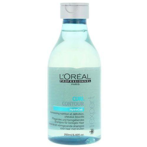 szampon serie expert curl contour - 250 ml marki L'oréal