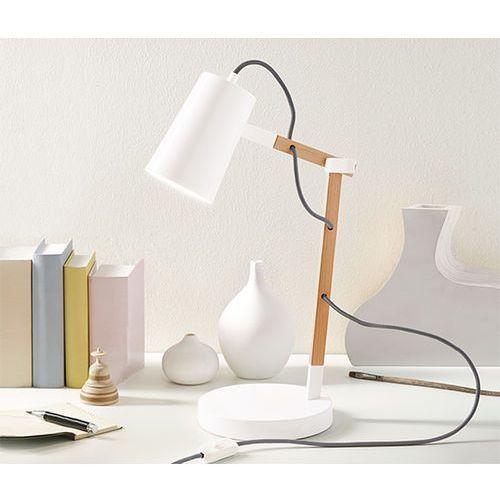 Lampka na biurko, produkt marki Tchibo