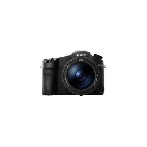 Sony DSC-RX10M3 Jak Nowy, bez pudełka, ok 300 zdjęć, APA001677_20180827165334