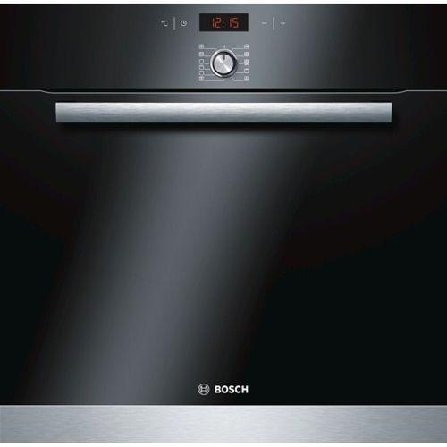 Bosch HBA74R150E
