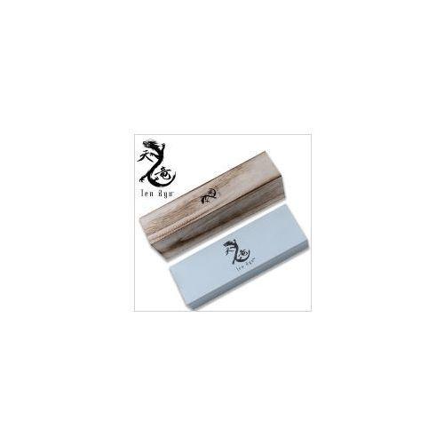 Usa Profesjonalny kamień do ostrzenia mieczy samurajskich (ma-sh1a)