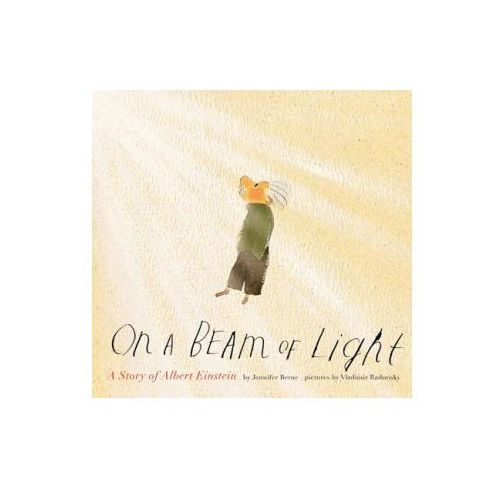 On a Beam of Light (56 str.)
