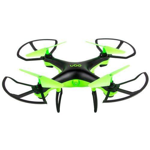 Ugo Dron vga fen 2.0 kamera vga 2,4ghz żyroskop 360 flip zawis (5901969412857)