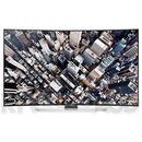 "LED TV Samsung UE65HU8500, przekątna 65"""