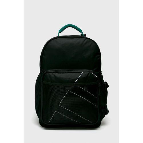 e25ced1e319e8 adidas Originals - Plecak 239,90 zł Plecak z serii adidas Originals. Model  produkowany z wytrzymałego materiału.